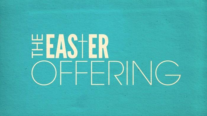 easter-offering_logo_HOME-1080