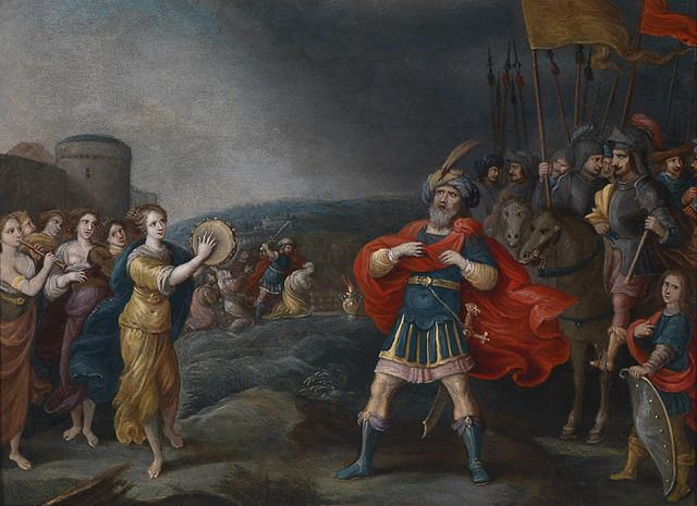 640px-Hieronymus_Francken_III_Jephthah_meets_his_daughter