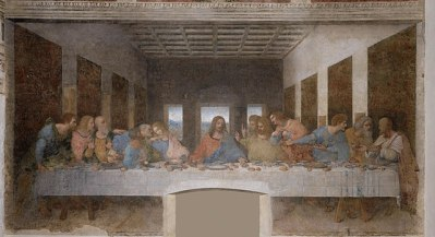 640px-Leonardo_da_Vinci_-_The_Last_Supper_high_res