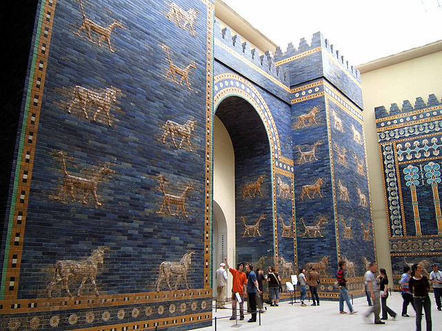 640px-Ishtar_Gate_at_Berlin_Museum