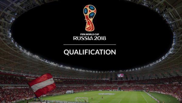 Prediksi Bola Prancis vs Belarusia 11 Oktober 2017