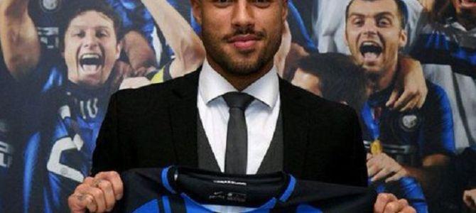 Barcelona Lepas Rafinha ke Inter Milan Dengan Status Pinjaman
