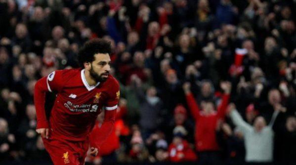 Mohamed Salah Pasti Bisa Bermain Bagus Saat Hadapi City