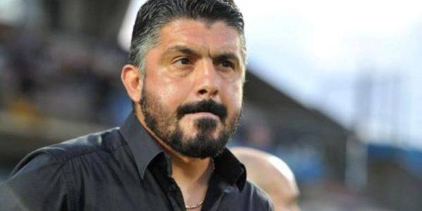 Gattuso Kekuatan Milan Lebih Penting Dari Segalanya