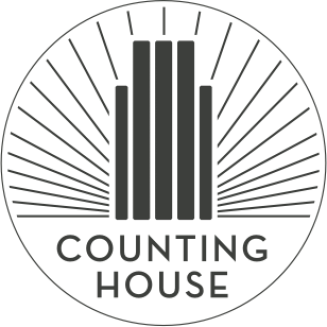 counting_house_logo_2018