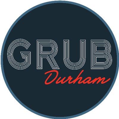 grub_logo_2018