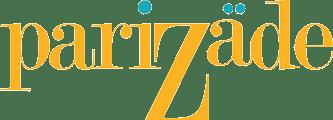 parizadelarge_2018