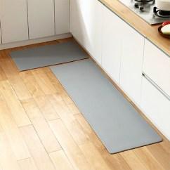 Kitchen Rug Set How To Build An Outdoor Counter 防水防油家用厨房垫防滑地垫长地垫门垫地毯套装 江西龙园实业数码商城 厨房地毯套装