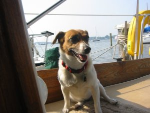 JackieJRonboat3 (2)