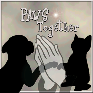 PAWS+TOGETHER