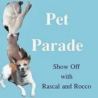 New Pet Parade button 200x200