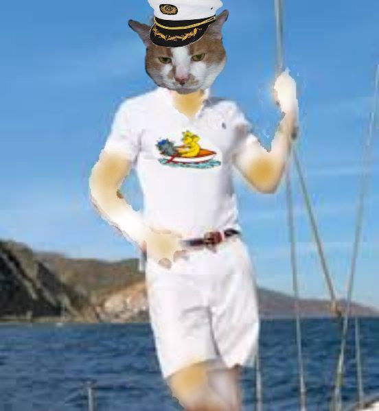 sammyyacht