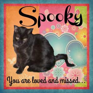 spooky7