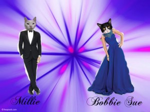 millie-and-bobbiesue