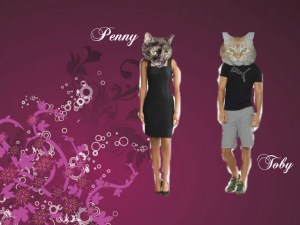 toby-and-penny