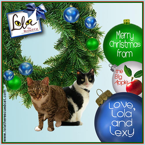 lola-lexy-ecard-post-fb-with-link-1
