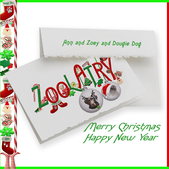 zoolatry-card