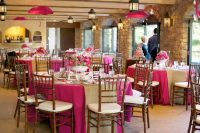 table and chair rentals near me Archives - AV Party Rental