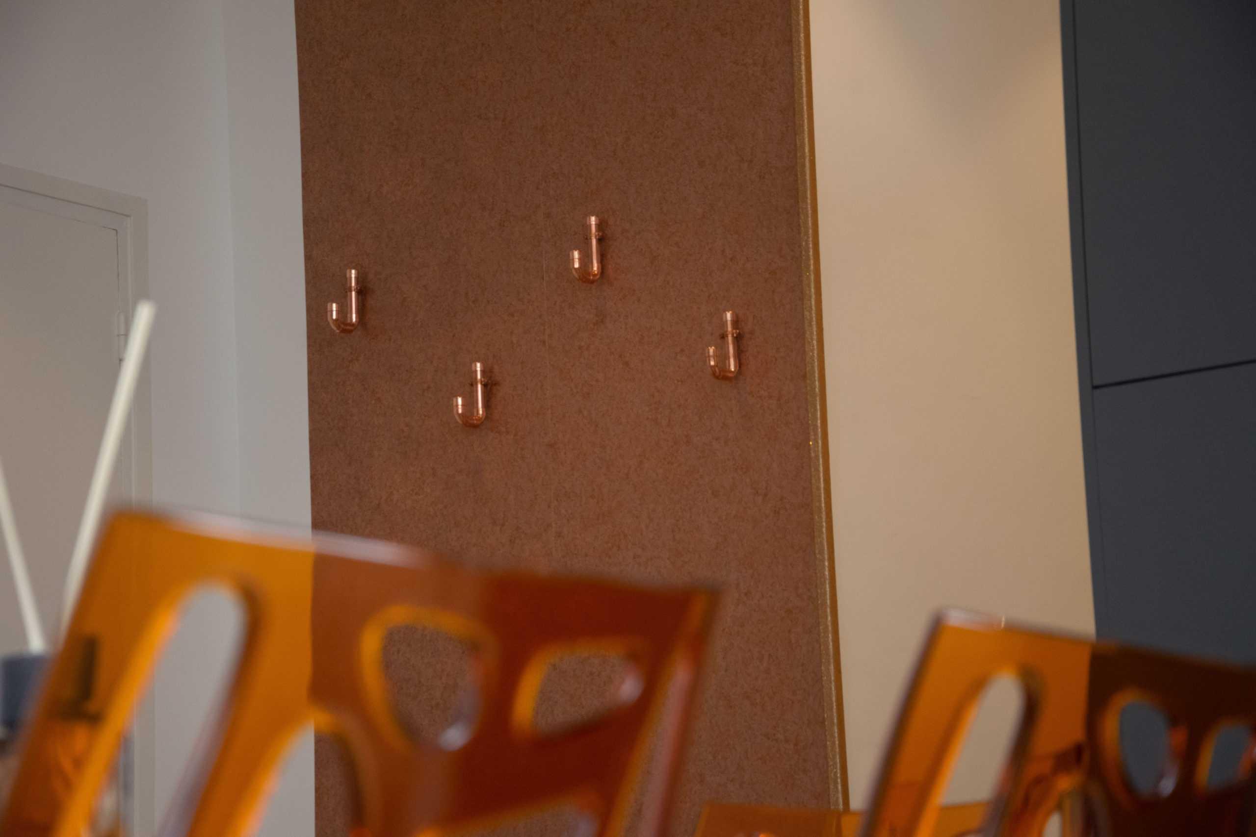 appartement_15eme_droite_tour_perret_amiens_tourisme_porte_manteau