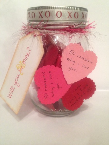 15 Wallet Friendly Valentines Day Gift Ideas For Women