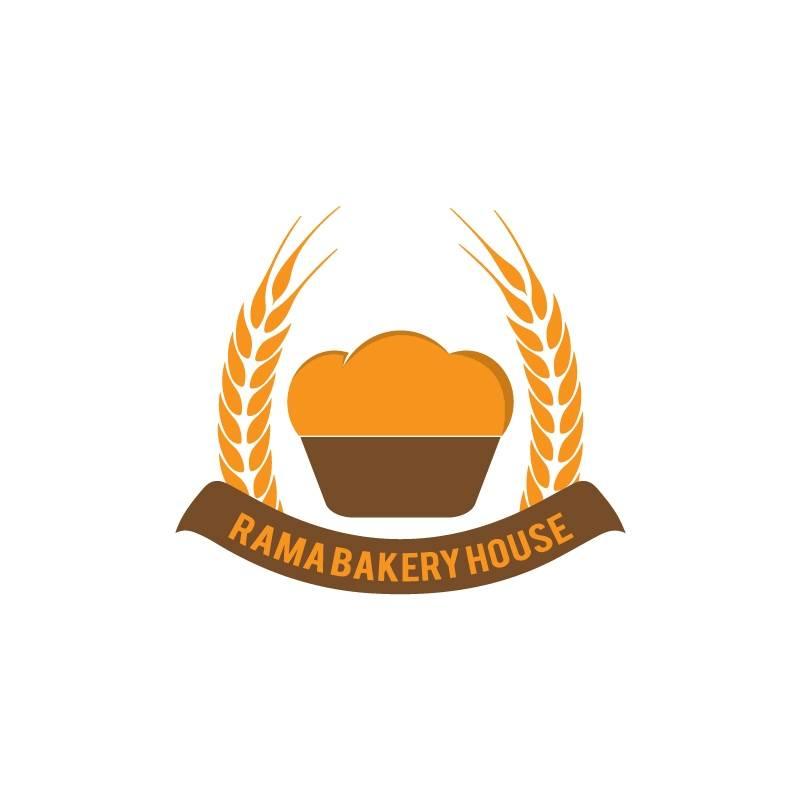 Rama Bakery House 15logo
