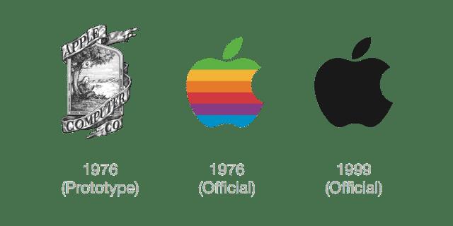 3031328-inline-s-logo-730-02