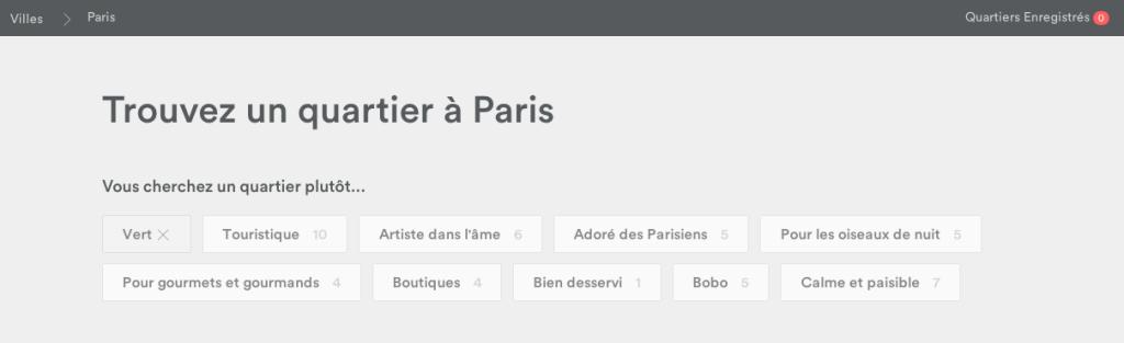 airbnb_quartiers