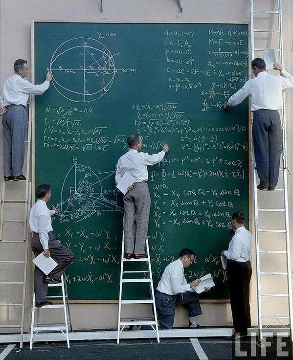 [pic] Nasa before powerpoint