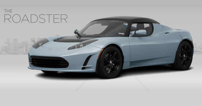 tesla-roadster-15marches