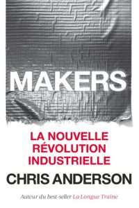makers - 15marches