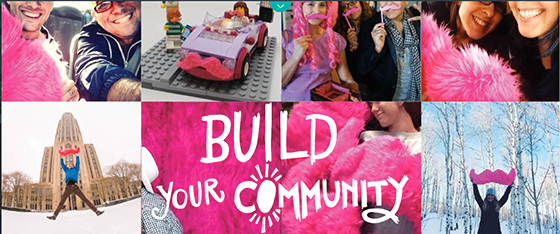 lyft_pink_mustache_community_560