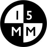 fifteen minute modeller