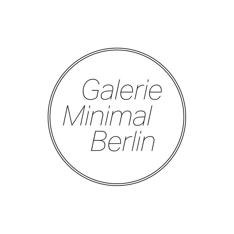 Galerie Minimal Online Store