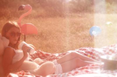 sundaygirl: (via audreyhepburncomplex)