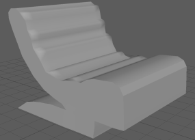 curved-chair-01-2