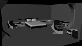main-room-03