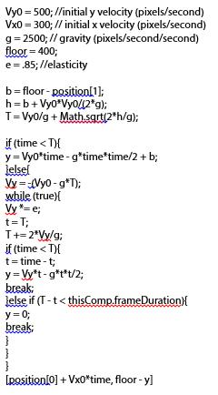 positioncode
