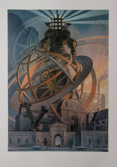 schuiten-machines-a-dessiner-550
