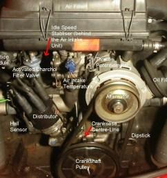 1964 volkswagen beetle wiring diagram image factory fuel injected [ 1203 x 706 Pixel ]