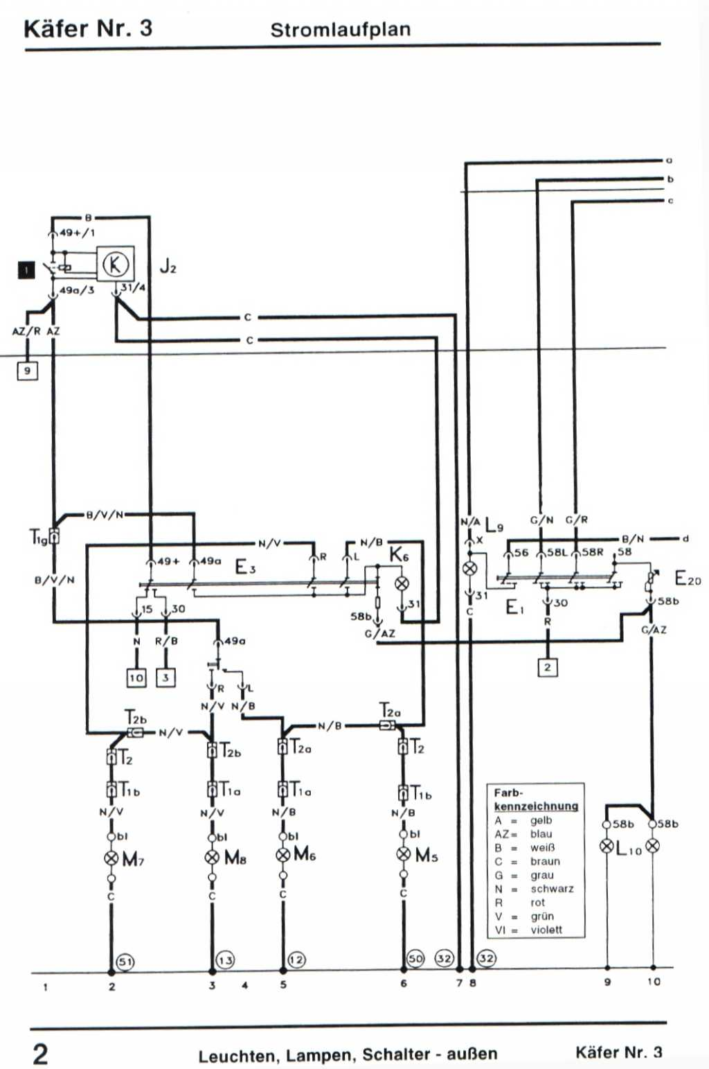89 Crx Fuse Box Diagram 89 Crx Fog Lights Wiring Diagram