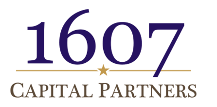 1607 Capital Partners