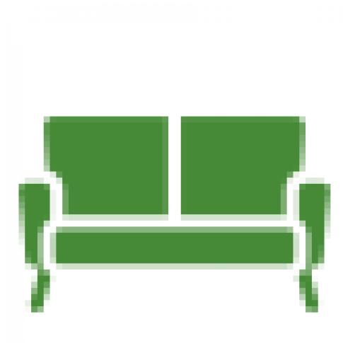 sofas usados para venda em portugal sofa reclinable 3 cuerpos cuero jom tudo o seu lar moveis eletrodomesticos decoracao 2 lugares