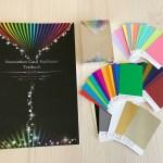 Step.2.色彩コミュニケーション 「アソシエーションカード・ファシリテーター講座」