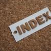 各種講座・セッション:INDEXページ