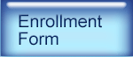 enrollment-form-button