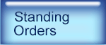 standing-orders-button