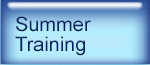 summer-training-button
