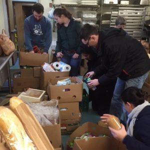 bagging bread3