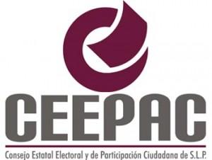 ceepac