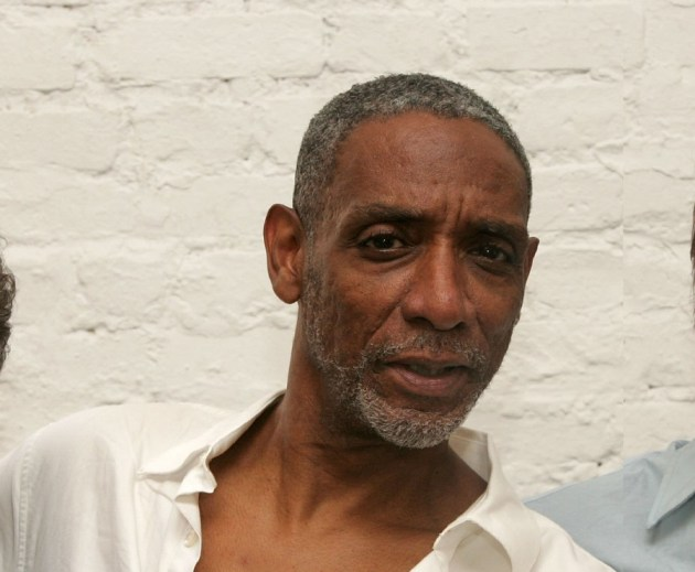Actor Thomas Jefferson Byrd, 70, Fatally Shot in Atlanta | Latin Post - Latin news, immigration, politics, culture